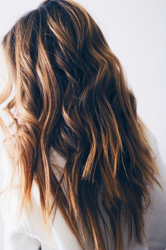 10 лучших масок для волос